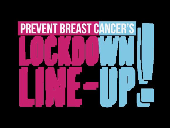 Lockdown Line-Up