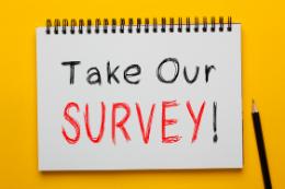 HfT Survey